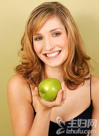 资讯生活怎么利用少食多餐减肥 吃的对不节食月瘦10斤